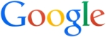 Své hodnocení Krematoria zvířat Česká Lípa můžete uvést na Googlu